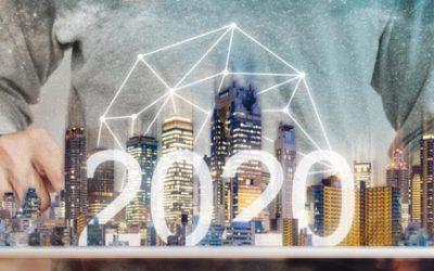 Nuestras previsiones inmobiliarias para 2020