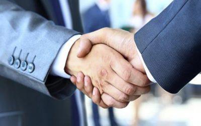 ¿Cómo elegir a un buen agente inmobiliario?