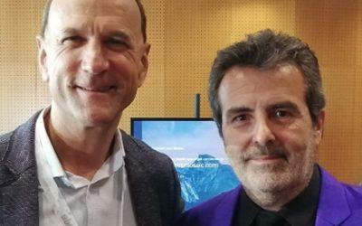 Immoaugusta en vanguardia gracias a Inmotecnia Proptech 2020