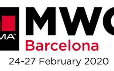 El Mobile World Congress sigue apostando por Barcelona, incluso tras 2023