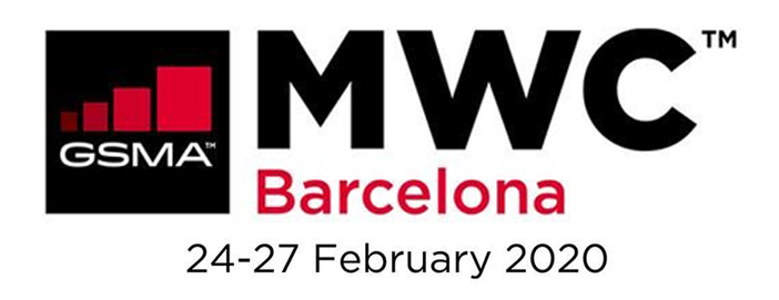 mwc immoaugusta venderpiso barcelona immoaugusta comprarpiso barcelona mobile world congress  barcelona