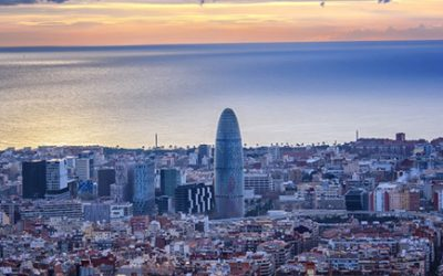 Financial Times | Barcelona y Catalunya la mejor área para invertir en el Sur de Europa