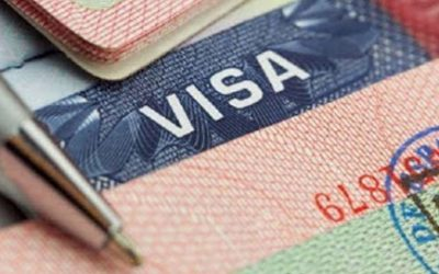 Golden Visa | Incentivo especial para compradores extracomunitarios