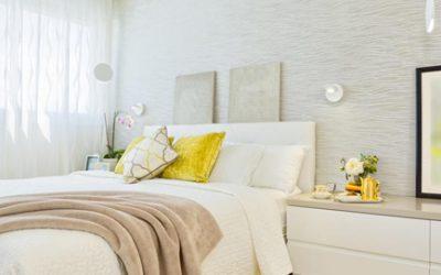Feng Shui para decorar tu casa de manera armoniosa