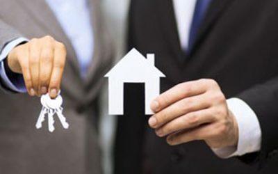 Como realizar la compra de tu vivienda con éxito y sin problemas