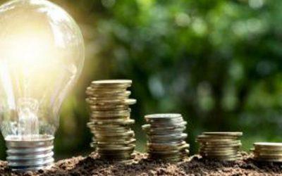 Cómo reducir el gasto de electricidad en casa
