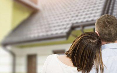 Cómo vencer los temores más comunes al poner un piso a la venta
