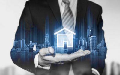 Apostamos por la tecnología digital inmobiliaria más avanzada