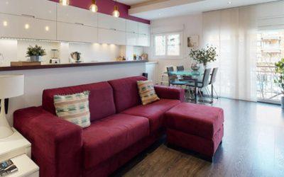 ¿Por qué suele ser mejor comprar una vivienda de segunda mano?