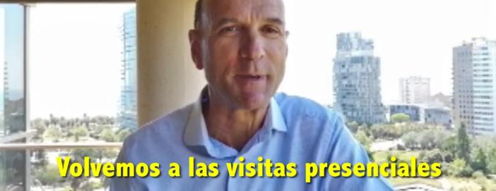 immoaugusta ignasirosello barcelona vivienda asequible barcelona ignasirosello immoaugusta