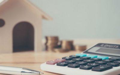 ¿Qué gastos de vivienda (alquiler, compra o rehabilitación) me puedo desgravar en Decl IRPF 2019?