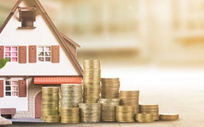 ¿Deseas vender tu vivienda y quieres saber su precio actual?