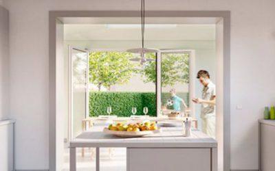 Tras el confinamiento, ¿cómo podemos hacer que nuestra casa sea más saludable?