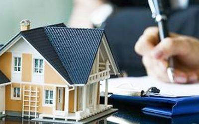 Con la reactivación económica, la competencia hipotecaria entre bancos favorece a los compradores inmobiliarios