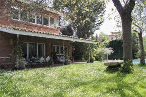 2_immoaugusta_casa_en_venta_valldoreix_sant_cugat_del_valles_barcelona_immoaugusta