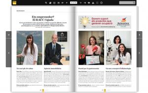 2_immoaugusta_racc_entrevista_revista_online_immoaugusta_agencia_inmobiliaria_confianza_barcelona_vender_piso_barcelona_immoaugusta