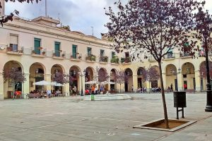 IAUsagrera_plaça_masadas