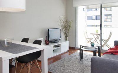 ¿Cómo está cambiando la compra-venta inmobiliaria post-confinamiento?