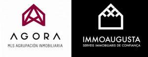 immoaugusta_agora_mls_vener_piso_barcelona_immoaugusta_agencia_inmobiliaria_confianza_barcelona_immoaugusta