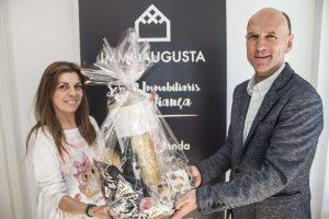 immoaugusta_entrega_premi_productes_gastronomics_març