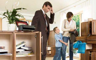 9 medidas de seguridad para evitar robos en casa estas vacaciones