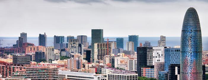 barcelonag immoaugusta agencia inmobiliaria barcelona
