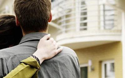 ¿Cómo influyen las emociones en la compra de una vivienda?