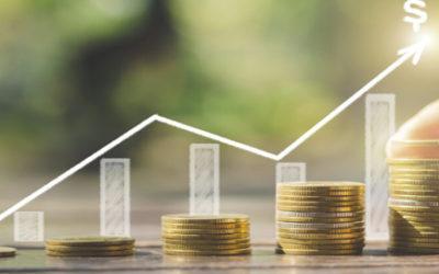 ¿Por qué los tipos de interés fijos son los favoritos en las compras inmobiliarias?