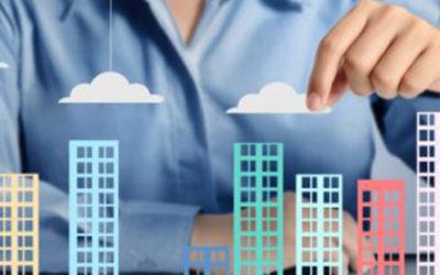 Las tendencias más actuales en el mercado inmobiliario post Covid19