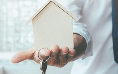 ¿Cuáles son los motivos principales para vender nuestra vivienda?