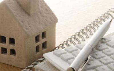 Es el momento ideal para el comprador inteligente y solvente.