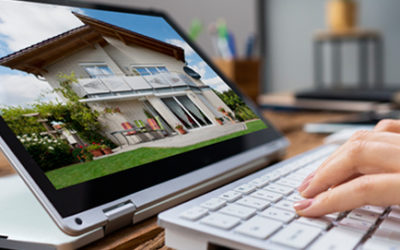 Acelerando la digitalización comercial inmobiliaria