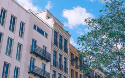 Las 5 tendencias inmobiliarias más importantes que nos ha traído el Covid-19