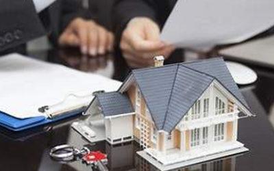 Las 6 importantes ventajas de invertir tus ahorros en vivienda