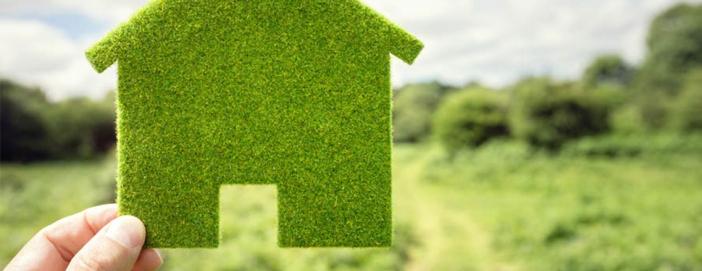 ahorro energético doméstico Cataluña España