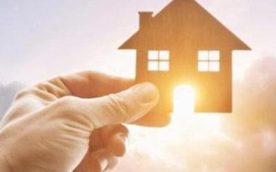 5 consejos útiles para ahorrar en la factura de la luz en casa