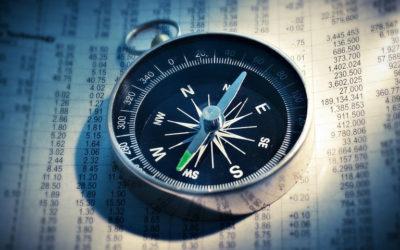 ¿Cómo elegir a un buen Asesor Inmobiliario? Las 7 virtudes que debe tener el excelente profesional