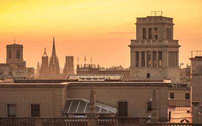 7 Cosas en las que fijarse al comprar una casa en Barcelona