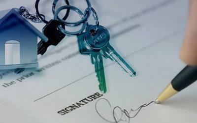 ¿Cuánto vale su vivienda actualmente? Las 6 acciones principales para averiguarlo
