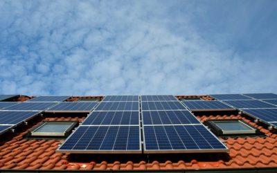 ¿Quieres reducir mucho tu factura de la luz gracias a la energía solar?