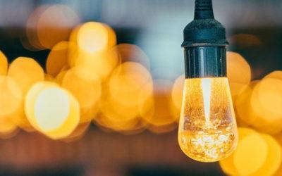 Las claves para entender la nueva factura de la luz y ahorrar