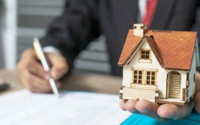 ¿En qué 7 aspectos clave debo fijarme al contratar una hipoteca?