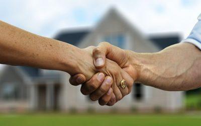Que no te dé miedo la hipoteca