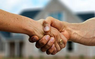 ¿Estás preparado para contratar una hipoteca? Las 5 preguntas clave que debes hacerte