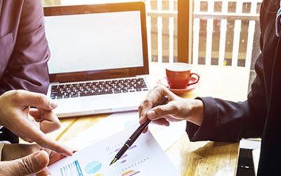 ¿Conoces las 7 virtudes del buen Asesor Inmobiliario profesional?