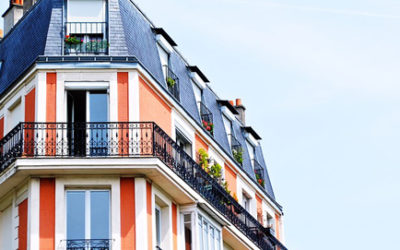 ¿Cómo está el mercado hipotecario actual?