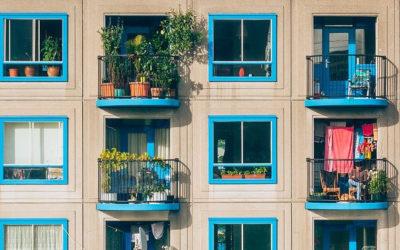 Los bajos intereses actuales favorecen a los compradores inmobiliarios