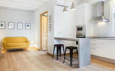 5 ideas Low Cost para reformar tu casa