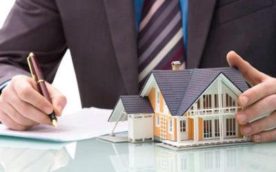 ¿Conoces la importancia del perito judicial inmobiliario?