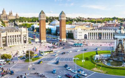 ¿Qué está pasando con la inversión inmobiliaria extranjera en España?